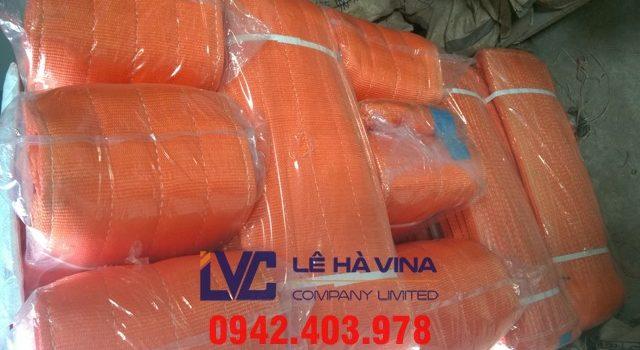 Cáp vải cẩu hàng 10 tấn, Cáp vải cẩu hàng, Cáp vải, cáp vải 10 tấn Trung Quốc, cáp vải cẩu hàng 10 tấn Trung Quốc
