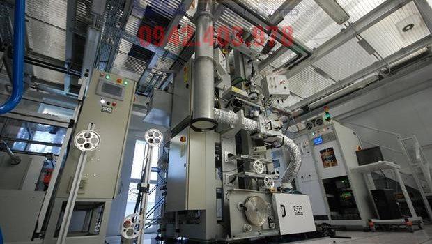 cáp viễn thông, cáp thép, nhà sản xuất cáp viễn thông, Lê Hà ViNa, Công Ty TNHH Lê Hà ViNa, sử dụng cáp viễn thông