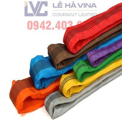 cáp vải cẩu hàng, cáp vải, cáp vải chằng hàng, mua cáp vải cẩu hàng, cáp vải cẩu hàng uy tín, nguyên tắc chọn mua cáp vải cẩu hàng