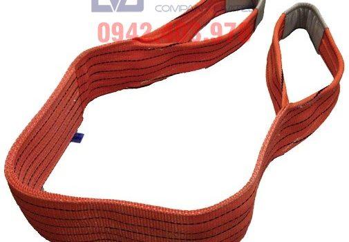 cáp vải cẩu hàng, cáp vải, Công ty TNHH Lê Hà ViNa, cáp vải cẩu hàng tốt nhất, cáp thép, cáp cẩu, Lê Hà ViNa