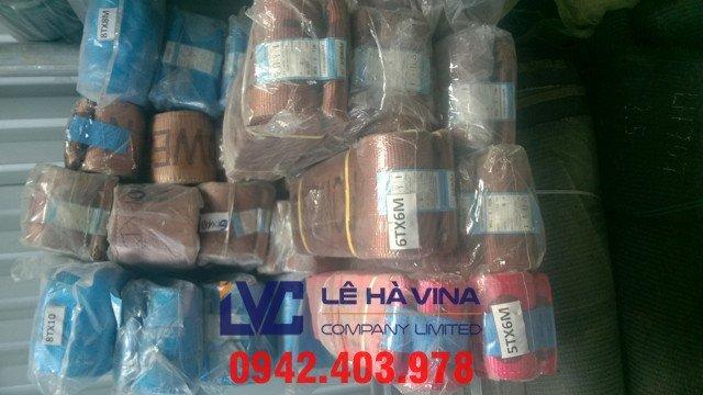 bán cáp vải Hà Nội, bán cáp vải, cáp vải, cáp vải Hà Nội, cáp thép xây dựng