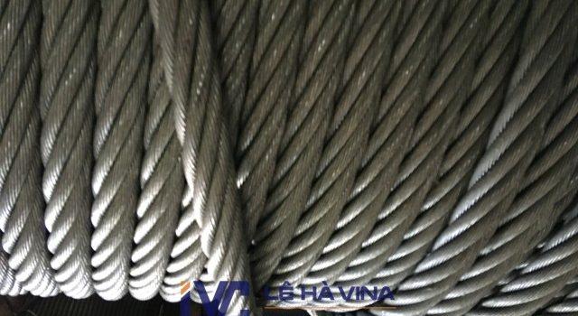 giá sắt thép xây dựng, sắt thép xây dựng, cáp thép, cáp thép xây dựng, giá sắt thép
