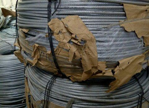 Dây cáp bọc nhựa phi 4, Cáp bọc nhựa phi 4, Cáp bọc nhựa phi 4 là gì, Cáp thép, Sợi cáp, Cáp bọc nhựa phi 4 Việt Nam, Công ty TNHH Lê Hà Vina